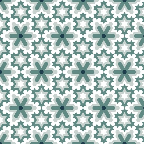 Rsnowflakes9a-540p-0-palski_shop_preview
