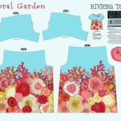 Rrtee_coral_garden_sharon_turner_st_sf_re_shop_thumb
