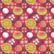 Matisse_Tribute_Fruit