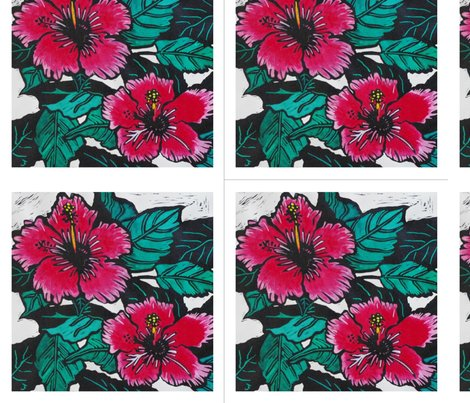 Napkin_hibiscus_x4_shop_preview