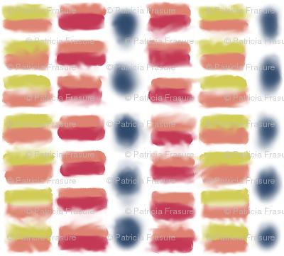 Matisse_Tribute_Stripe