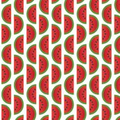 Watermelons_shop_thumb