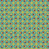 Framed_dots_shop_thumb