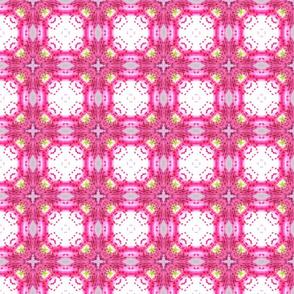 Flower Power - Wish Upon a Stargazer Lily 2
