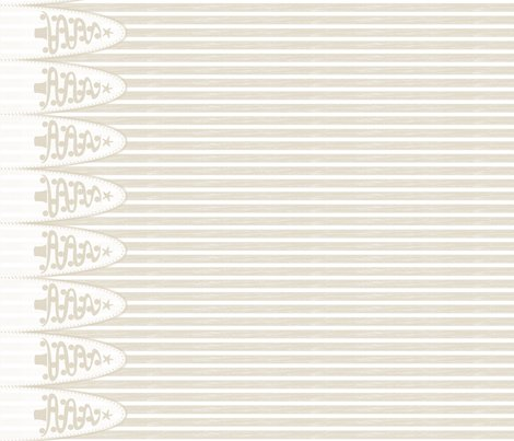 Rholiday_tree_stripe_beige2_shop_preview