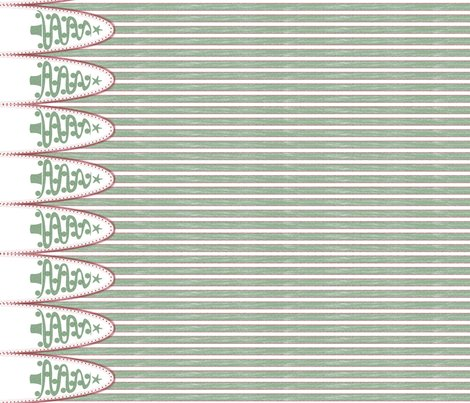 Holiday_tree_stripe_green2_shop_preview