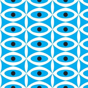 Retro Eyes