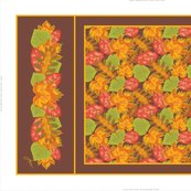 Rautumn_leaves_tea_towel_shop_thumb