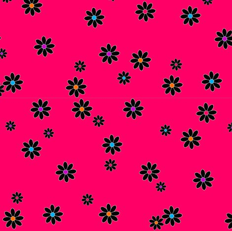 Rrbuzz_bee_pink_flowers_shop_preview