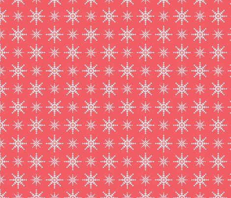 Rsnowflakes.ai_shop_preview