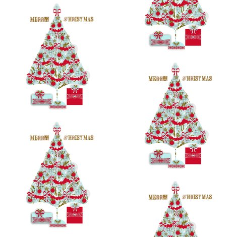 Rmerry_christmas_fabric_shop_preview