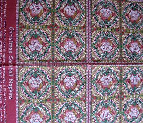Rrfoldable4point23_inch_xmascocktailnapkinsfatquarter_2012_comment_232812_preview