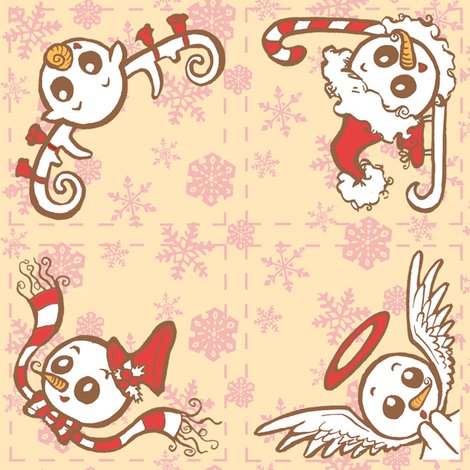Rrrrrholiday_cocktail_napkins2_shop_preview