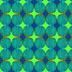 Popbluer