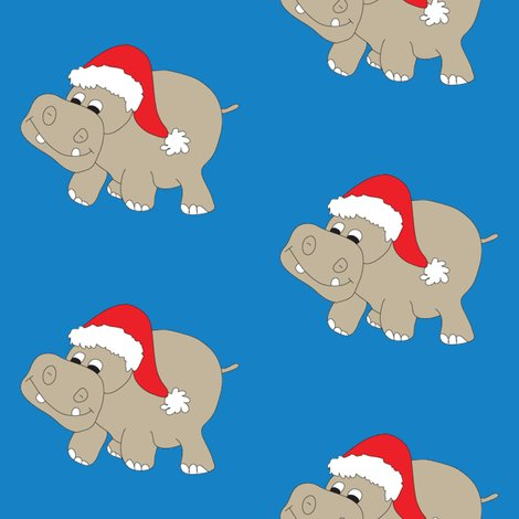 Rsanta-hippo-blue-background_shop_preview