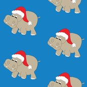 Rsanta-hippo-blue-background_shop_thumb