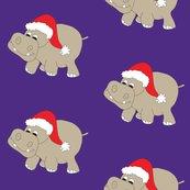 Rsanta-hippo-purple-background_shop_thumb