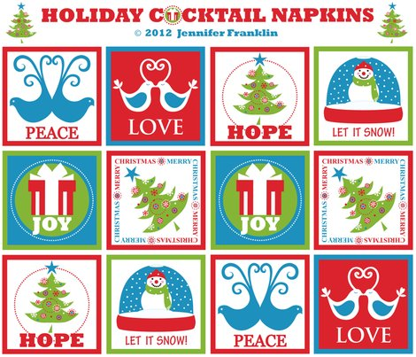 Rholiday_cocktail_napkins_2_shop_preview