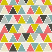 Rtriangulum_repeat_flat_300__for_wallpaper_shop_thumb