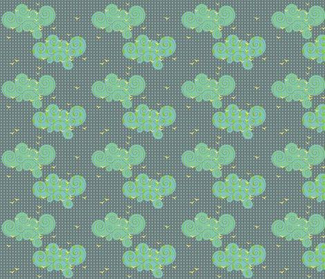 Rrbirds_clouds2_shop_preview