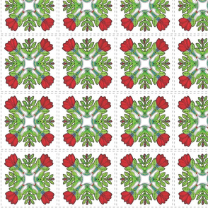 christmas_napkins