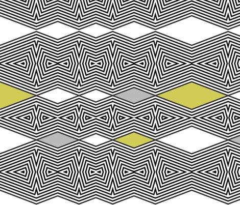 Op-art-marginspace-col_shop_preview