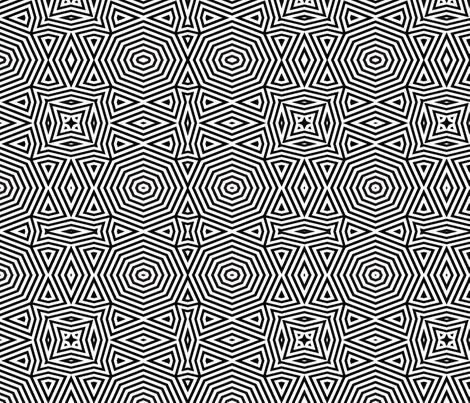 Op-art-octagonal_shop_preview