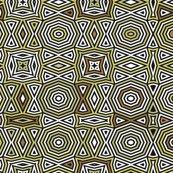Op-art-octagonal_shop_thumb