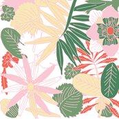 Rrrlarge-floral-color-9_shop_thumb