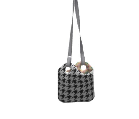 Colored_houndstooth_balanced.ai_comment_795731_preview