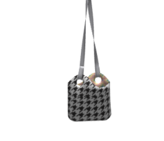 Colored_houndstooth_balanced.ai_comment_795731_thumb