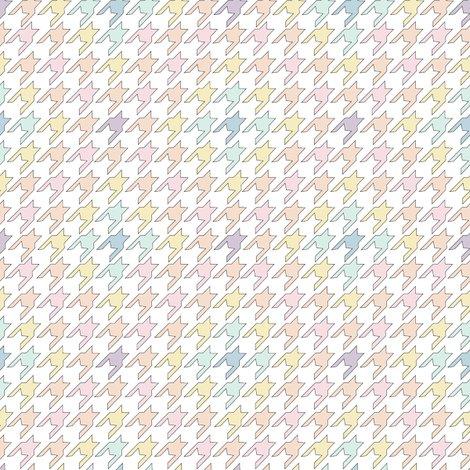 Rcolored_houndstooth_-_pastel_8x8_nov_2012_empire_ruhl.ai_shop_preview