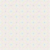 Rcolored_houndstooth_-_pastel_8x8_nov_2012_empire_ruhl.ai_shop_thumb