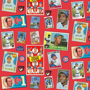 1969 Cubs
