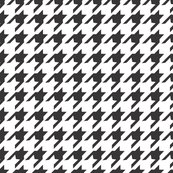 Black_and_white_houndstooth.ai_shop_thumb