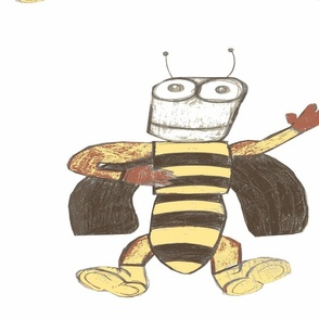 Dee Bee Performer
