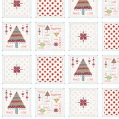 Rrrrholiays_napkin_cocktail_set_tile_150.rgb_shop_thumb