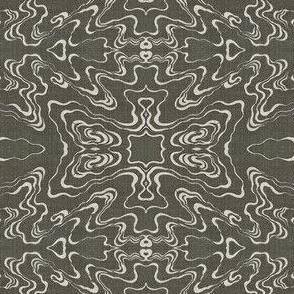 ripple -  wet slate
