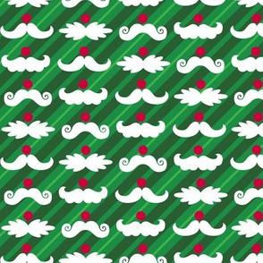 Santa_Staches_3