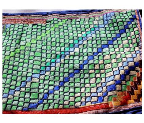 canvas_work_2 fabric by rachana on Spoonflower - custom fabric