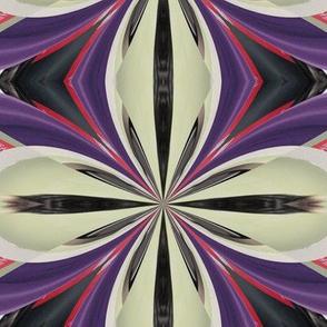 Kaleidescope 3657