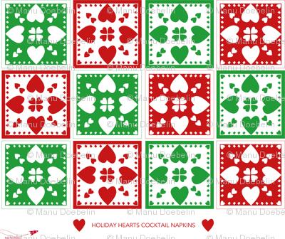 holiday_hearts