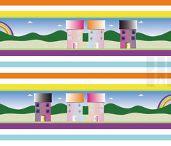 Rrfabric_stripes_houses_comment_227274_preview