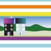 Rrfabric_stripes_houses_shop_thumb