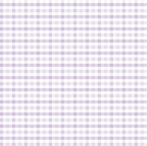 Rrrrrrmauve_check_gingham.ai_shop_preview