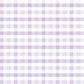 Rrrrrrmauve_check_gingham.ai_shop_thumb