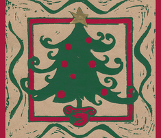 Rrchristmasnapkins_comment_226974_thumb