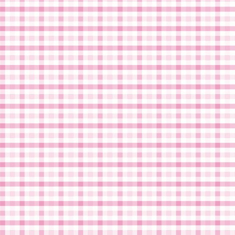 Rrrrpink_check_gingham.ai_shop_preview