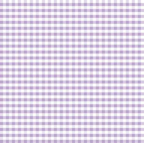 Rrrrmauve_check_gingham2.ai_shop_preview