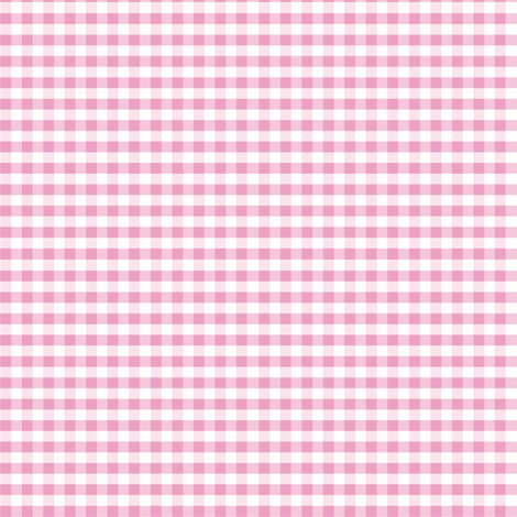 Rrrrrpink_check_gingham2.ai_shop_preview